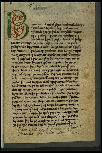 anglo-saxon-chronicle