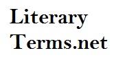 hamartia in literature